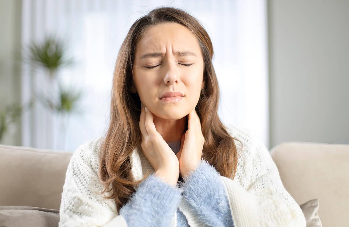 Vyrų Depresija  Simptomai Priežastys Ir Gydymo Metodai  Stresas 2021