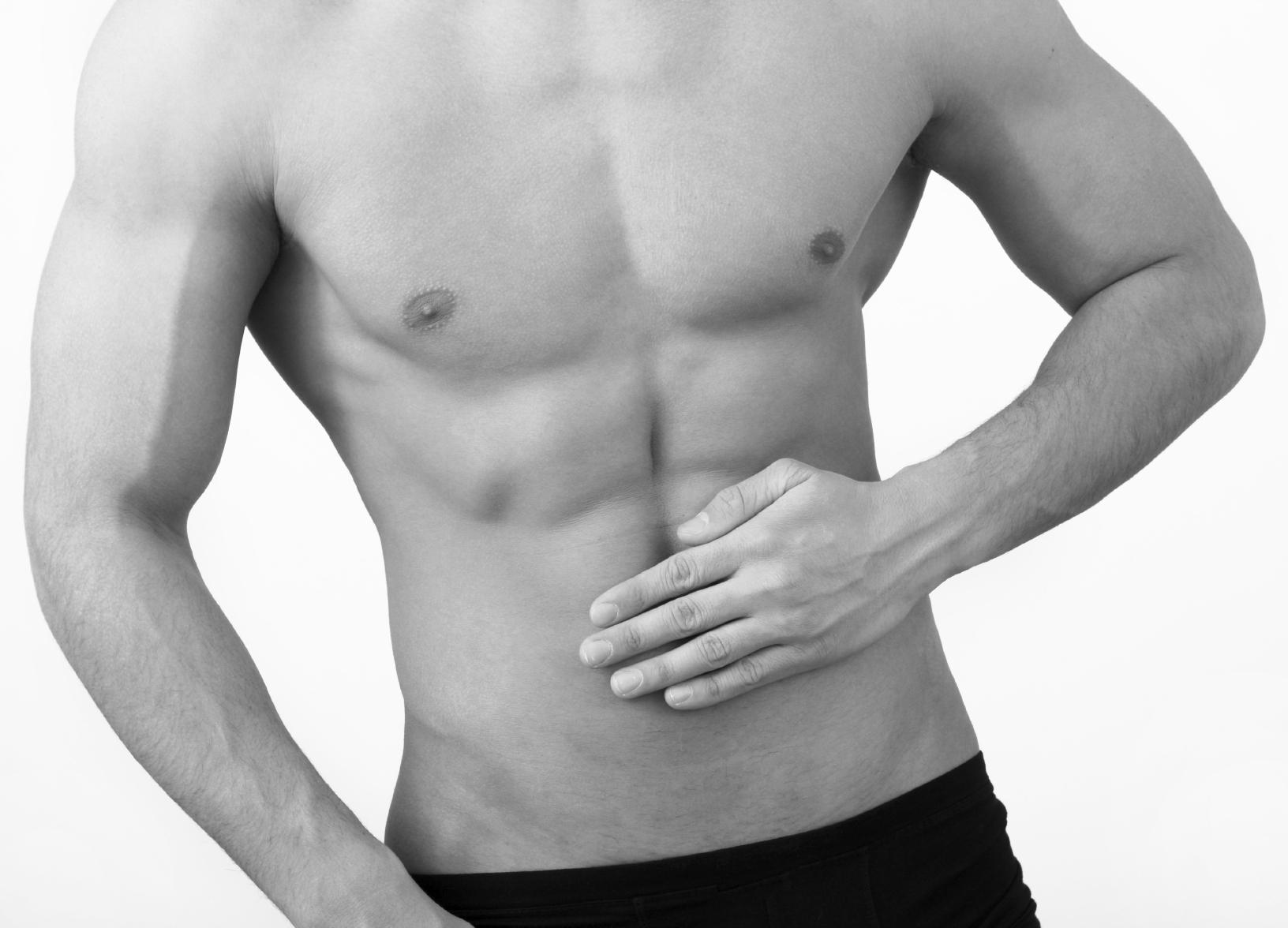 Kaulų, sąnarių ir raumenų skausmui malšinti