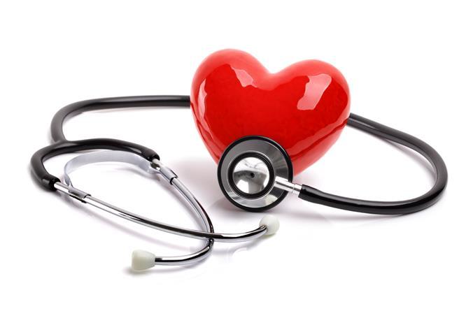 įgimta liga sveikata širdies smulkmenos)