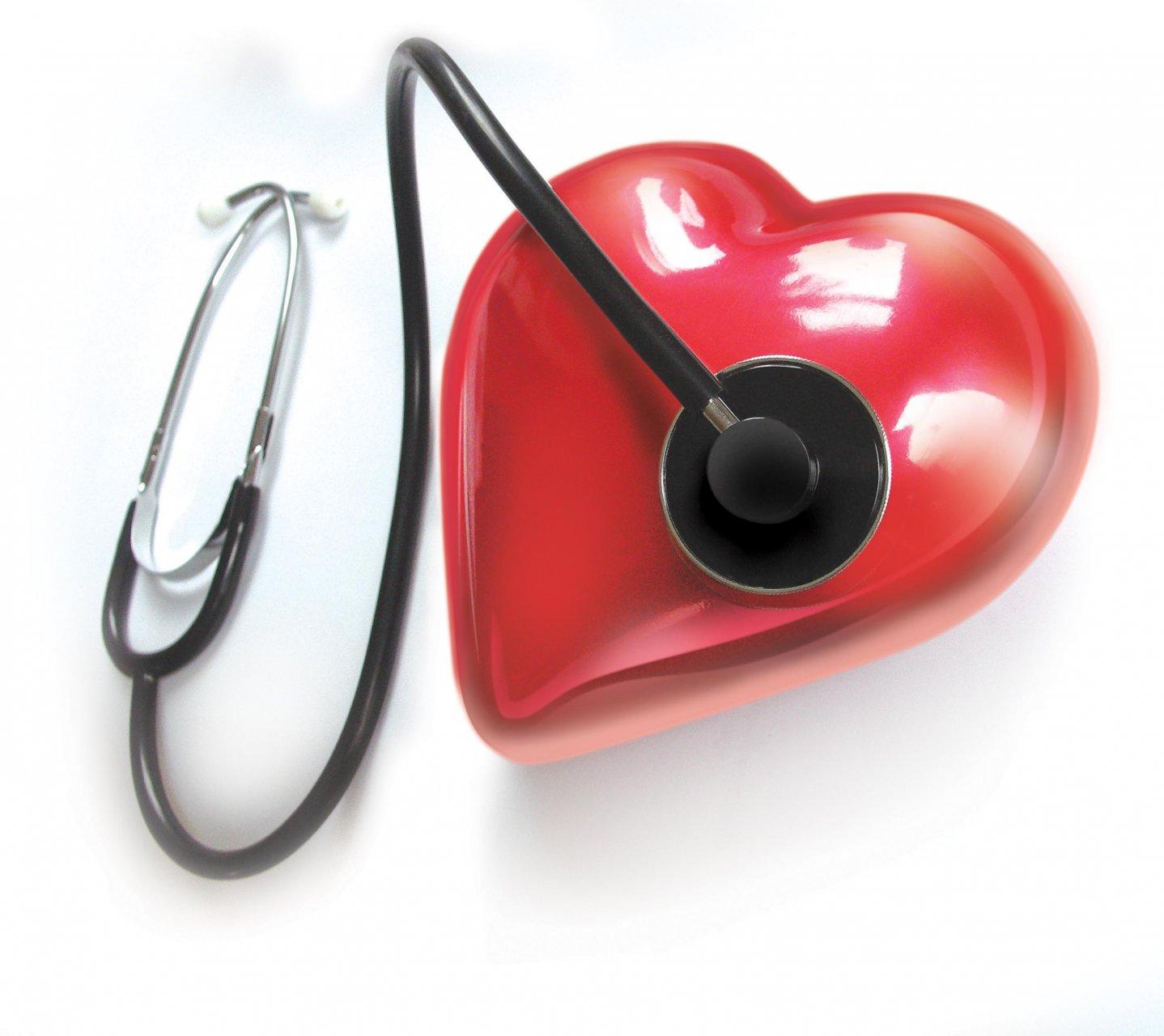studento širdies sveikatos pasitikėjimas sveiko širdies sveiko širdies planas