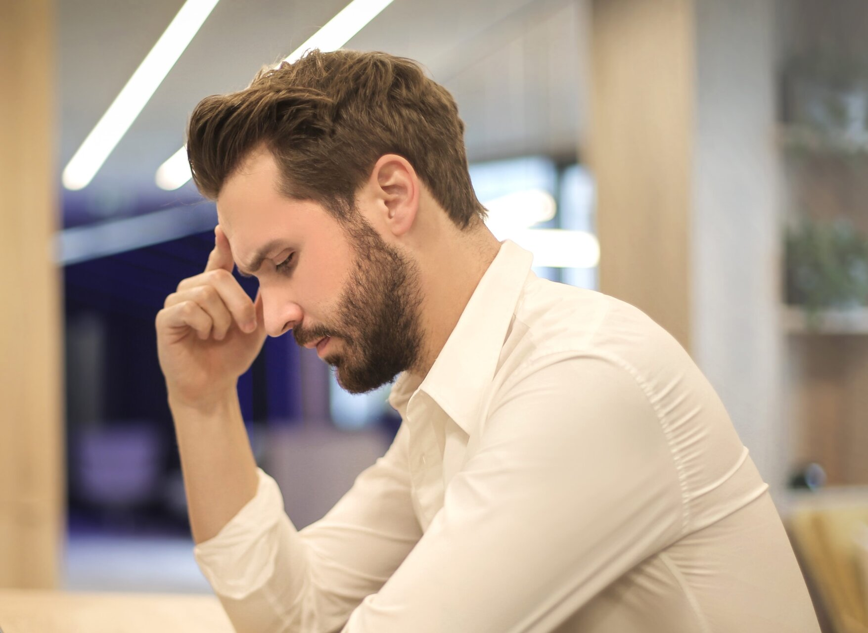 tarpvietes skausmas vyrams tobulinimo metodai